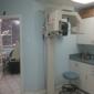 Zayas E. Dental - Miami, FL