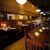 112 Eatery