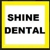 Shine Dental