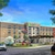Holiday Inn Express & Suites St. Louis South - I-55
