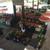 Tampa Bay Farmers Market