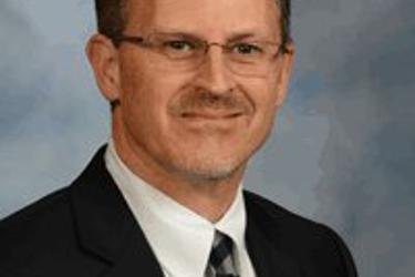 Dean D Young Insurance Inc