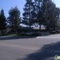 Reynolds Electric Inc - San Jose, CA