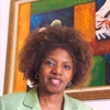Cyndy Johnson: Allstate Insurance