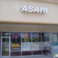 Asian 1 - Hollywood, FL