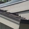 Berryman Roofing