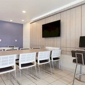 Microtel Inn & Suites by Wyndham Modesto Ceres - Ceres, CA