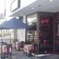 Caffe Carrera - Beverly Hills, CA