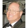 Darrell Foss - State Farm Insurance Agent