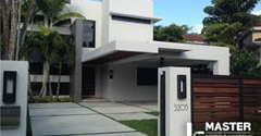 Master Painting and Remodeling INC - Lauderdale-by-the-Sea, FL