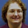 Dr. Katherine Ellen Dickinson, MD