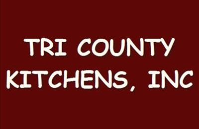 Tri County Kitchens - Trafford, PA