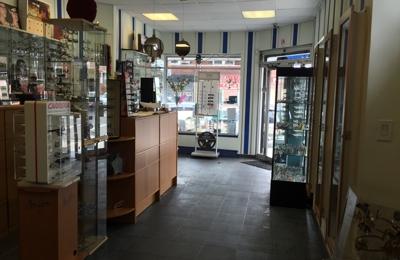 Starlight Optical Inc., - Brooklyn, NY