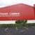 Tague Lumber, Inc.