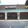 M J Donuts