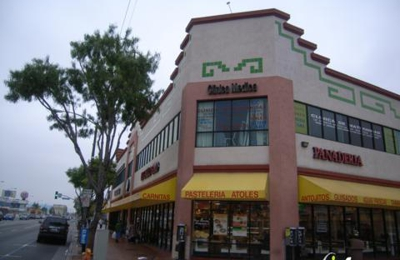 Sep Medical Clinic - Sepehr Katiraie MD - Huntington Park, CA