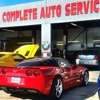JR Complete Auto Service