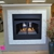 Blue Ridge Appliance & Hearth Inc