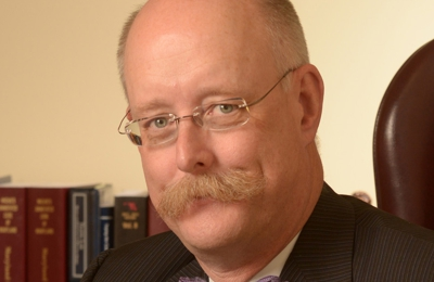 Edwin S Macvaugh Attorneyat Law - Towson, MD