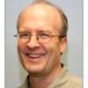 Dr. Christopher Childers Stewart, MD