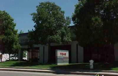Masters Wholesale Distributing & Mfg Inc - Rancho Cordova, CA