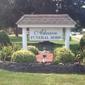 Ahearn Funeral Home - Northampton, MA