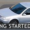 RFC Driving School