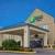 Holiday Inn Express & Suites Scottsburg