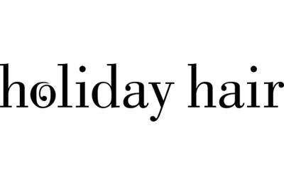 Holiday Hair - Mechanicsburg, PA