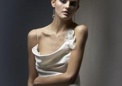 Selia Yang Bridal - New York, NY