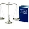 Dominion Legal PLC