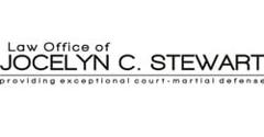 Jocelyn C Stewart Law Office - Anchorage, AK. Law Office of Jocelyn C. Stewart located in Anchorage, AK