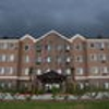 Staybridge Suites Tomball - Spring Area