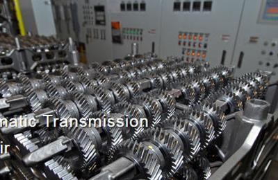 A-1 Transmission Service & Supply - Buena Park, CA