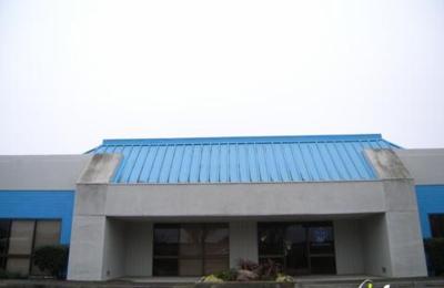 Henry Plastic Molding Inc - Fremont, CA