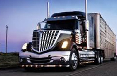 LKQ Heavy Truck - ACME - Stockton, CA