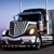 LKQ Heavy Truck - Jackson
