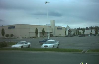 Deb Shops - Spokane, WA
