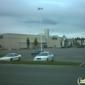 Regis Salons - Spokane, WA