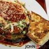 John & Tony's