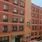 Best Western Plus Arena Hotel - Brooklyn, NY