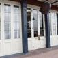 French Market Inn - New Orleans, LA