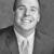 Edward Jones - Financial Advisor: Thomas J Geoghegan