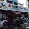 Sealand Trading Inc