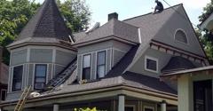 KBC Home Improvements - Kalamazoo, MI