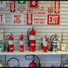 Thompson Fire And Safety Supplies Inc.