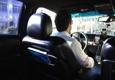 Five Star Town Cars - San Diego, CA