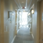 Bowman Dental - Walpole, NH