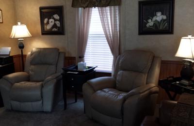 La Z Boy Furniture Galleries   Knoxville, TN Part 92