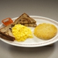 Waffle House - Winchester, VA